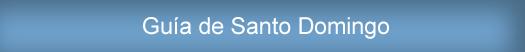 Guia de Santo Domingo